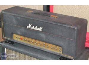Marshall 2068 Artiste [1971-1978]
