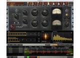 IK Multimedia T-RackS 3 Beyond Mastering