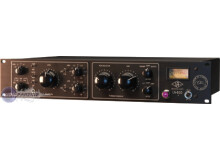 Universal Audio LA610 Signature Edition