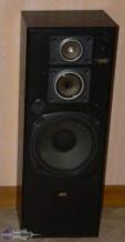 JVC SP-X990
