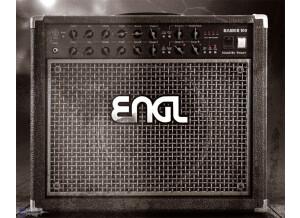 ENGL E344  Raider Combo