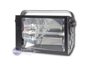 Starway Superflash 750 DMX