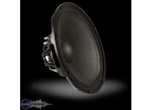 Faital Pro 18FH500
