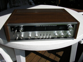 Sanyo dcx - 2300L