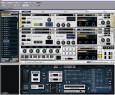 M-Audio Releases Transfuser
