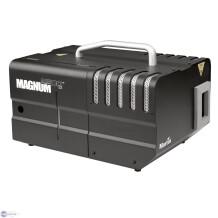 Martin Magnum 2500 Hz