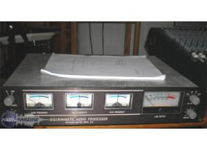 Dorrough DAP-310