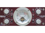 Edax Audio Labs VTP-100