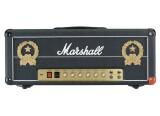 Marshall 1992LEM