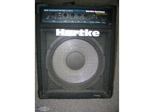 Hartke HA1200