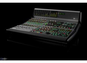 Digidesign D-Command ES