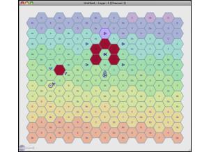 LucidMac Software Elysium [Freeware]
