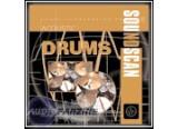 Soundscan 10-Acoustic Drums