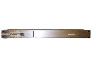 Bose 402c Systems Controller