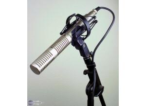 Cascade Microphones X-15