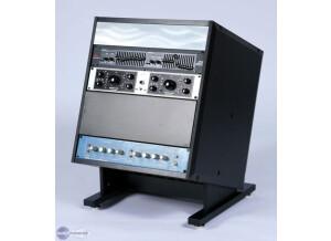 Sterling Modular GearPod