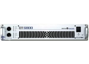 Ecler DT 6800