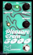 Menatone Pleasure trem 5000