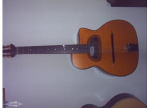 Aria MM15