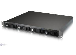 Qnap TS-409U