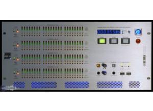Klark Teknik DN9696