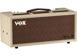 Vox AC30HH
