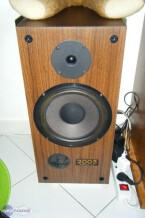 Alpheratz Mk2 2003