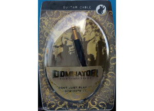 RapcoHorizon Dominator GT4