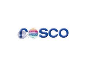 Rosco E-Colour