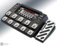 XEdit v2.5.2 pour le DigiTech RP1000