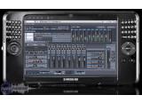 EnergyXT on Linux based Indamixx Laptop