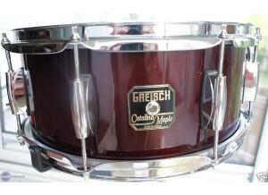 "Gretsch Catalina Maple 14 x 6.5"" Snare"