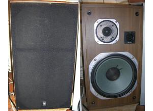 Yamaha NS-645 Studio Monitor