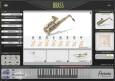[NAMM] Arturia BRASS 2.0 & EWI-USB Bundle