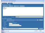 Acon Digital Media AudioLiquid Converter
