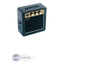 Daphon MiniAmp 1