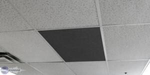 Auralex Ceiling Tiles