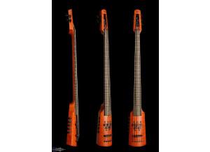 Ns Design Fretted Bass Cello