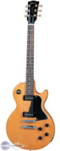 Gibson Les Paul Junior Special