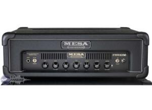 Mesa Boogie Fathom 600 Head
