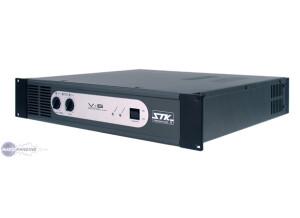 STK Pro V-6