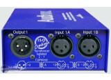 ARX Releases ISO-Combiner Transformer