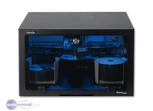 Primera DP-XRP Blu Disc Publisher