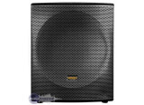 TAPCO TH-18s Active Subwoofer
