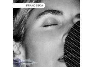 "Tonehammer Forgotten Voices: ""Francesca"""