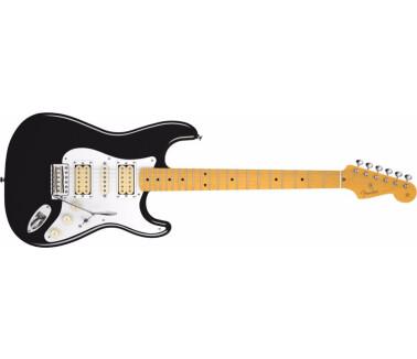 Fender Dave Murray Stratocaster [2008-2014]