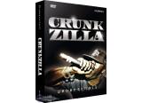 Ueberschall Crunkzilla crunk samples