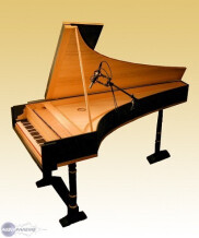 Modartt Grimaldi add-on for Pianoteq
