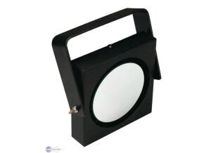Showtec Rotating Mirror