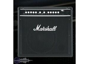 Marshall MB60